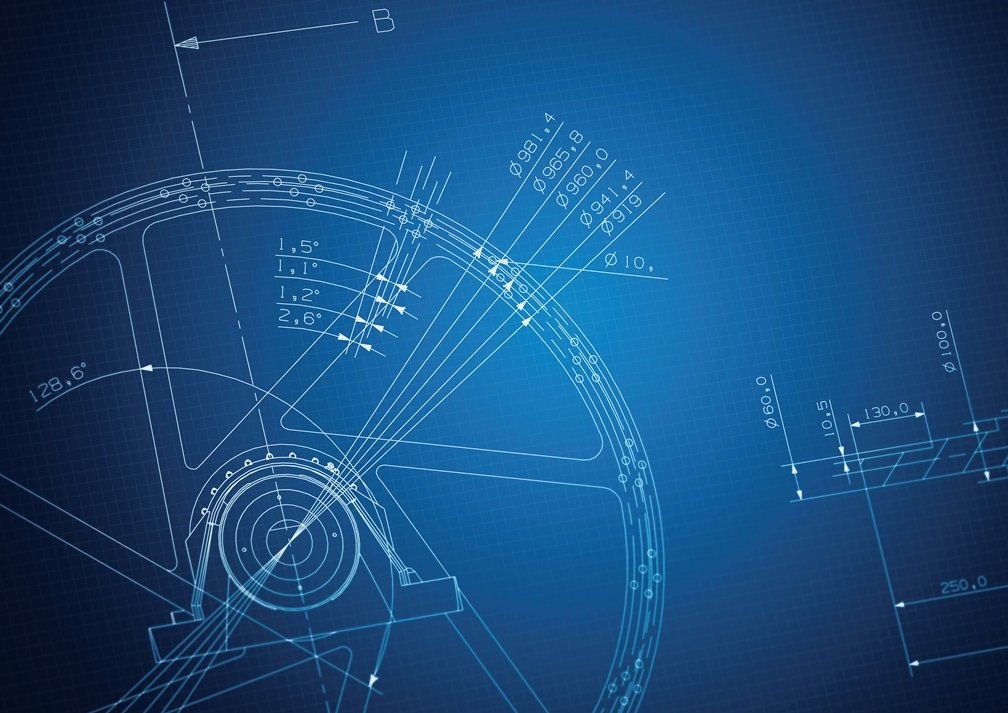Why that marketing blueprint won 39 t work for Web design blueprints
